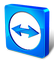 Do pobrania teamviewer